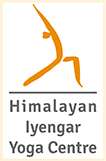 Himalayan Iyengar Yoga Centre India